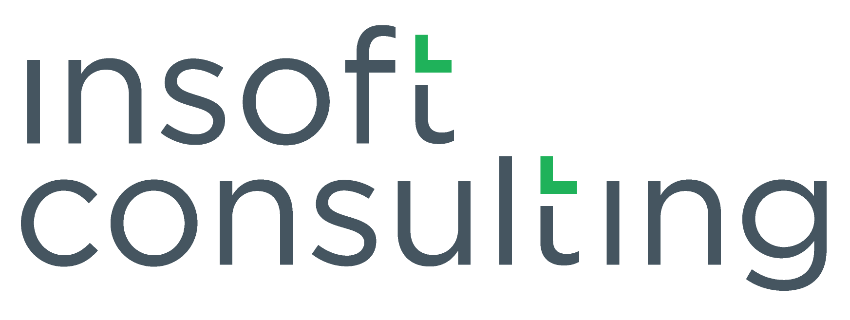 Insoft Consulting